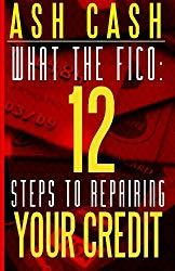 Beyond FICO: How to Evaluate Wealthy Individuals for Credit Worthiness
