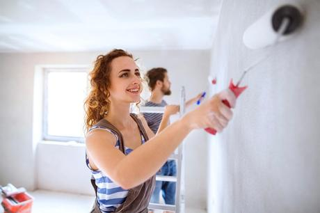8 Remodelling Tips to Increase Your Home Resale Value