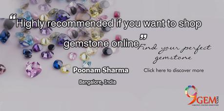 Poonam Sharma-9gem