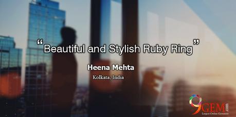 Heena-9gem.com