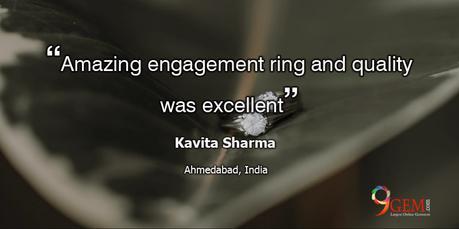 Kavita Sharma-9gem