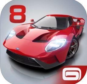 Best No WiFi Games iPhone