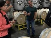 Latest Wine Business Monthly: Iris Vineyards Making Quality Bubbles South Salem