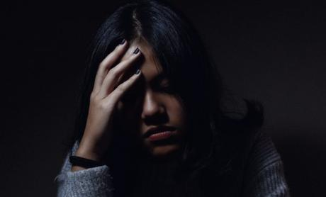Ten Tips to Help You Cope With Anxiety