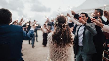 Know What Music to Play and When to Play It on your Wedding Day