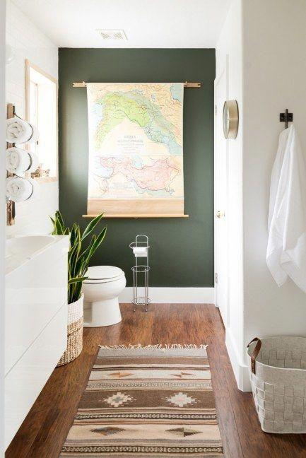 Low Cost Bathroom Upgrades to Spruce Up Your Space
