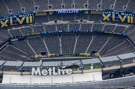 superbowl-advertising-metlife-stadium