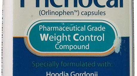 Phenocal Review 2019 – Side Effects & Ingredients