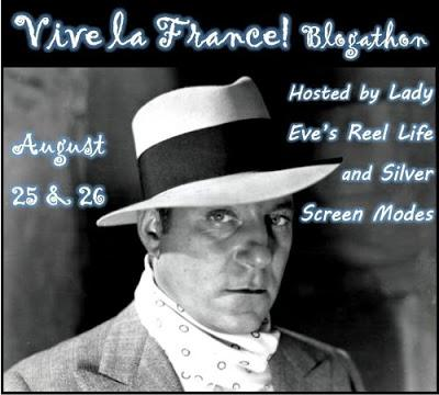 The French Roots of Noir: Two Films by Marcel Carné with Jean Gabin