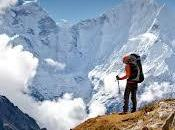 Everest Climbing Training Gear Cost