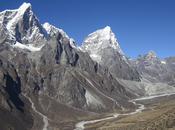 Trekking Route Nepal