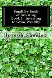 Is Your Culture Keeping You from Becoming Wealthy?