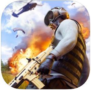 Best Survival Games Android/ iPhone