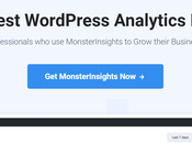 Google Analytics Stats Dashboard Your WordPress Site? Coding)