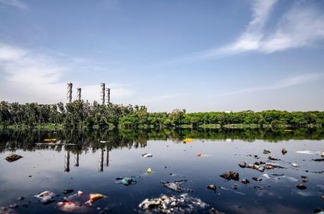 waste-water-pollution