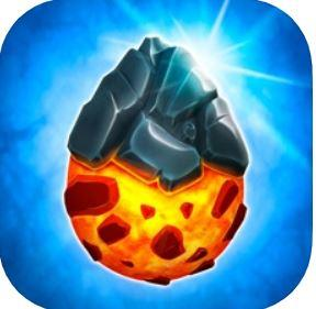 Best Comic Book Games iPhone