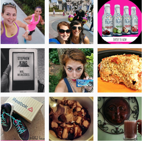 Runners Who Wine Episode 25: How to Edit Your Running Photos