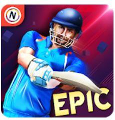 Best Cricket Games Android
