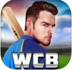 Best Cricket Games iPhone