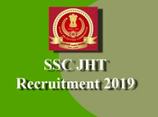 2019 Check Application Form, Important Dates, Admit Card, Exam Pattern, Result
