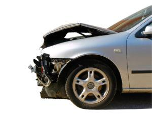 What Should You Do After a Car Accident?