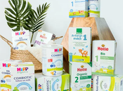 Reasons Parents Obsessed with European Baby Formulas