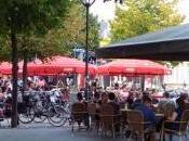 This Weekend Antwerp: 30th 31st August, September