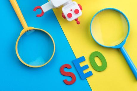 Why is it Important to Understand SEO Basics?