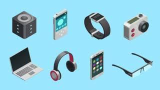 Latest Electronic Gadgets Under Rs 500