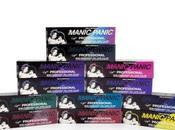 Manic Panic Professional Review