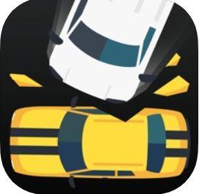 Best Car Racing Games iPhone