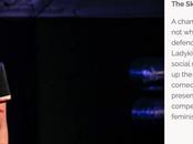 LIVR Virtual Reality Theatre Shows