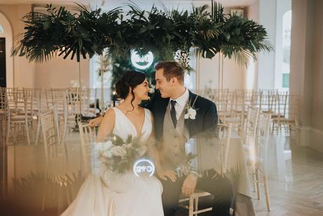 Alberts at Standish – Preferred Supplier Wedding Fayre