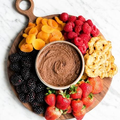 Chocolate appeals to all generations, but is often enjoyed with guilt. Now enjoy the deliciousness freely - with these healthy chocolate recipes for kids!