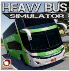 Best Bus Simulator Games Android