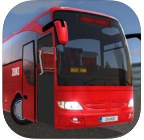 Best Bus Simulator Games Android/iPhone