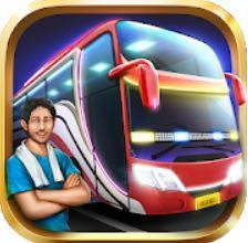 Top 15 Best Bus Simulator Games (Android/iPhone) 2019
