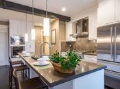 When Should Replace Your Appliances?