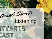 Inspirational Shorts Listening