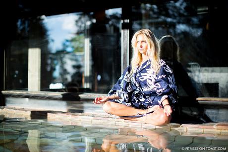 fitness-on-toast-faya-blog-girl-healthy-active-escape-travel-sweden-stockholm-yasuragi-hasseludden-spa-zen-japanese-relaxation-detox-hotel-9.jpg