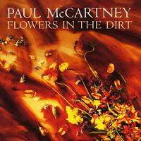 Listening to Macca #8: Flowers in the Dirt, Off the Ground, and Much, Much More