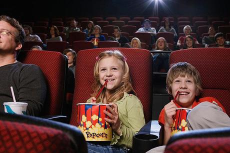 We Can Binge For Hours on End, But We Can't Sit Through a Three-Hour Movie?
