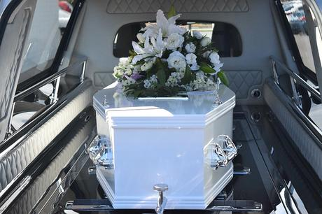 death-funeral-coffin-mourning
