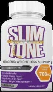 Slimtone Keto Weight Loss