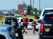 Another Mass Shooting (But Don't Expect Congress Act)