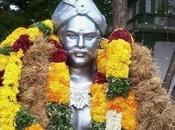 Remembering Freedom Fighter Puli Thevar