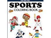 Walkup Songs Baseball Stereotypes