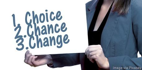 woman-decision-making