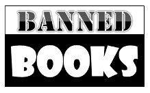 Banned Books 2019 – AUGUST READ – Whale Talk by Chris Crutcher