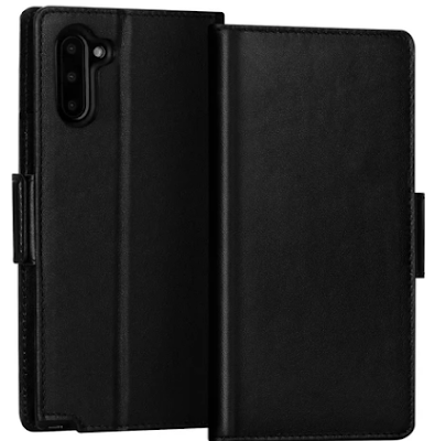 Samsung galaxy note 10 cases from FYY Store